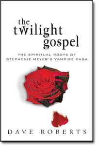 Twilight Gospel