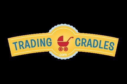 TradingCradles.com Review - ToBeThode