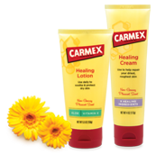 Valuable Carmex Coupon— while supplies last!