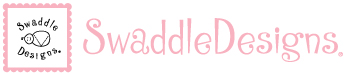 SwaddleDuo by SwaddleDesigns Review and Giveaway