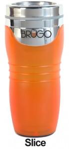 orange brugo