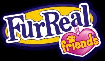 Furreeal logo