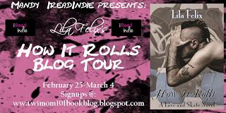 HIRBlogTour