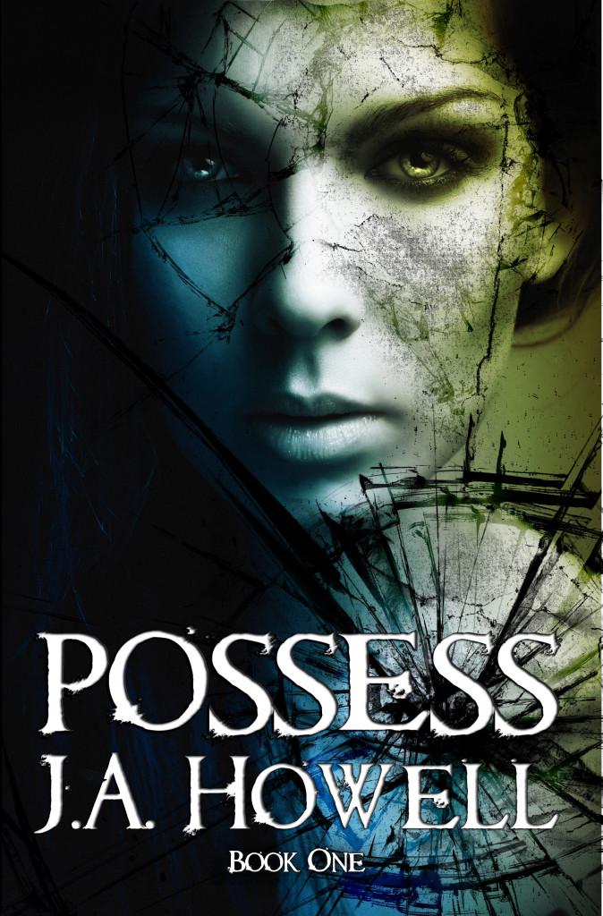 POSSESSFINAL-674x1024
