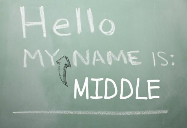 Girl Baby Name Start With M Letter
