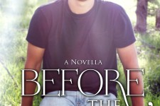 Before the Storm Amazon GR Smashwords