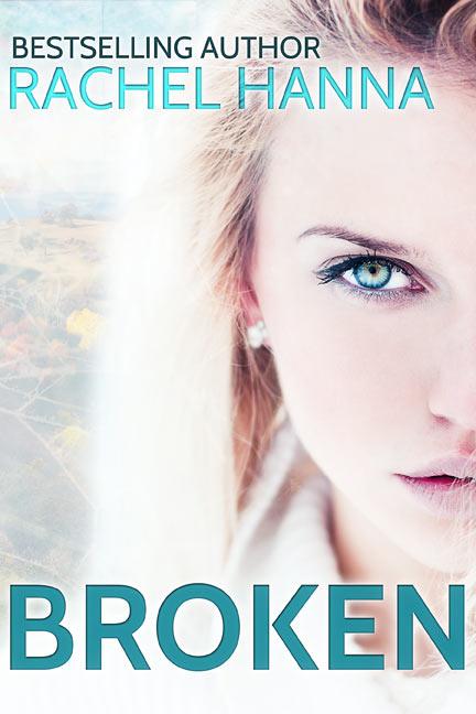 Cover_Broken