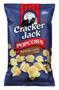 CJ_Kettle_Corn
