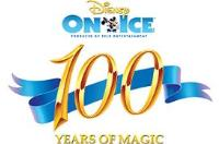 D20 100 Years of Magic