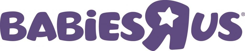 New BRU Logo