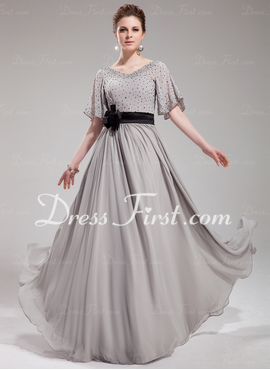 dressfirst
