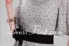firstdress2