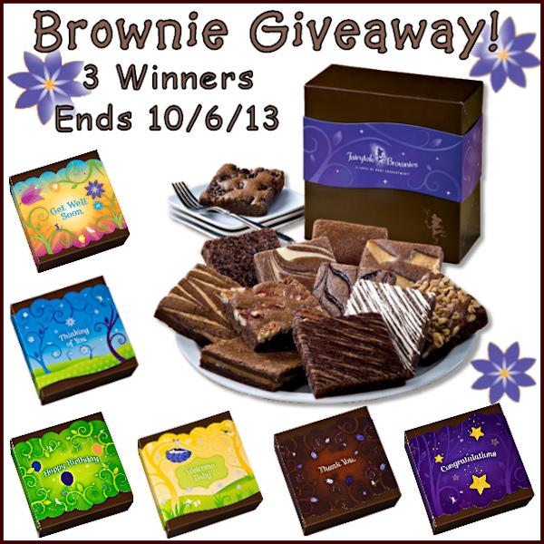 aa_brownie_giveaway2