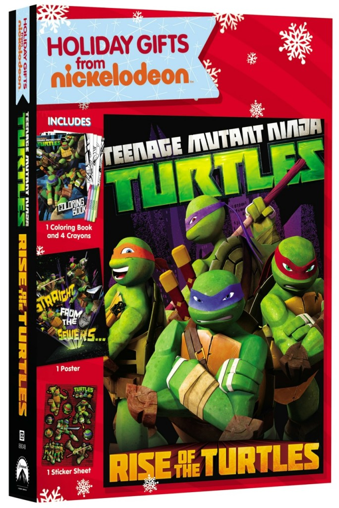 Image Result For Tmnt Donatello Coloring