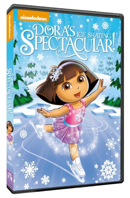 Dora_ISS_DVD_3D