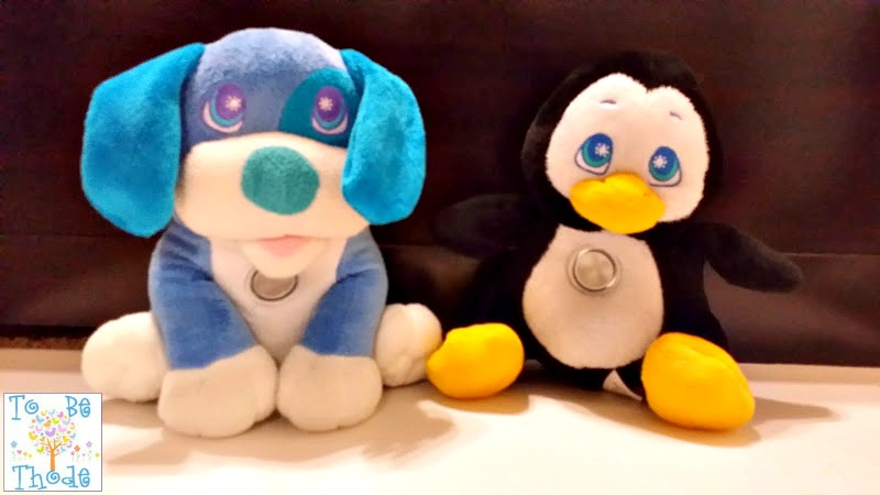 Image Result For Stuffed Toy