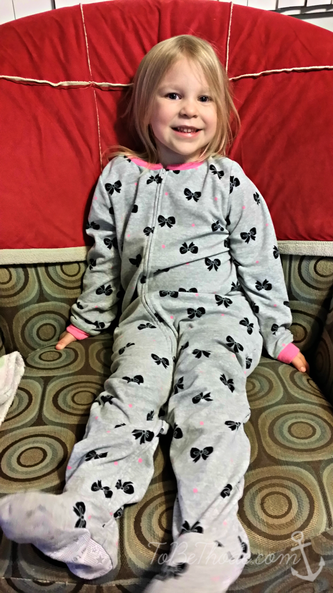 joley jammies