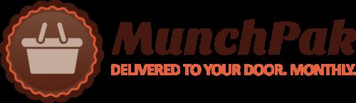 Holiday giveaway logo