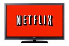 netflix streaming awesome movies instant
