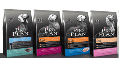 Purina Pro Plan Canned Cat Food Coupons