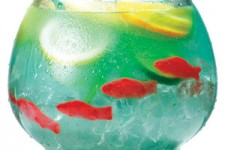 SummerDrink_FishBowl_blog