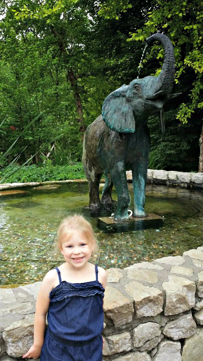 joley elephant