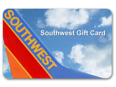 Southwest Travel Card Review