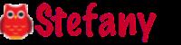 Stefany - Post Signature