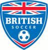 british soccer logo