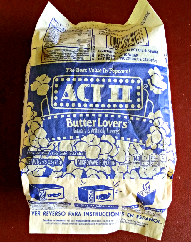 actii_popcorn