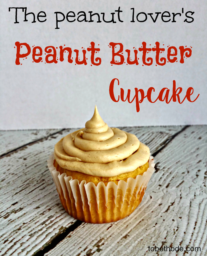 Cupcake Jemma Chocolate Cake Recipe