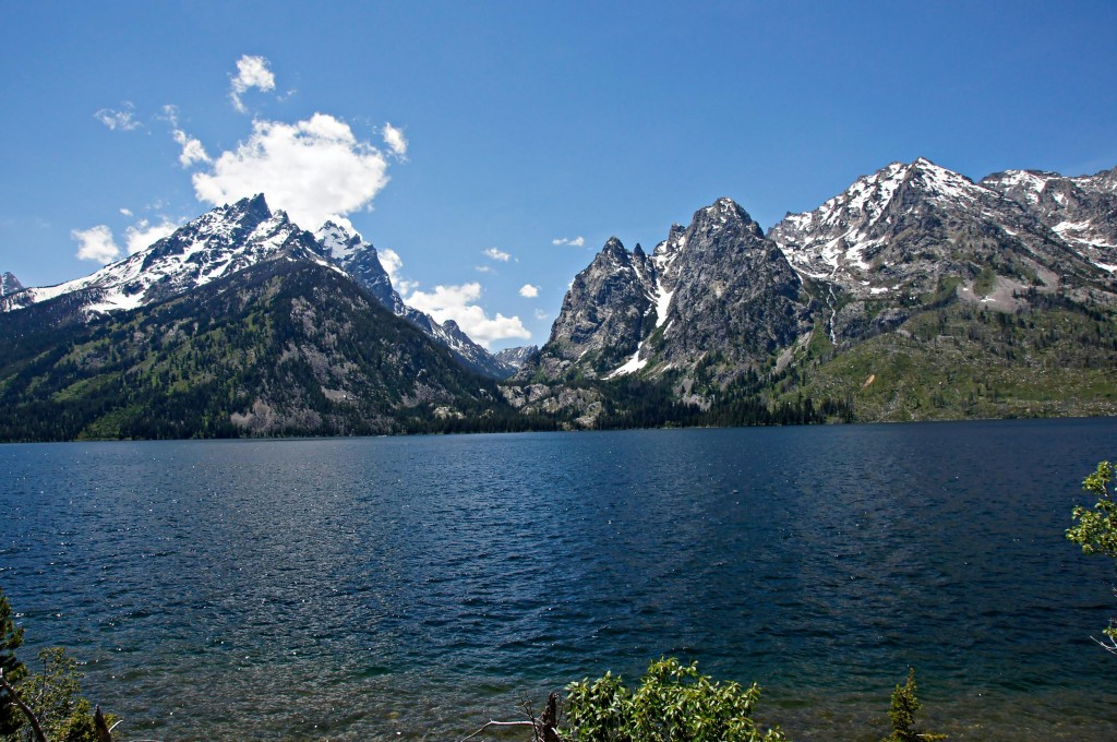 Jackson Hole: Key Things First-Time Visitors Need to Know