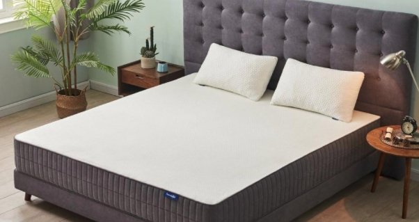 What Tuft & Needle sheets work best with a foam mattress?