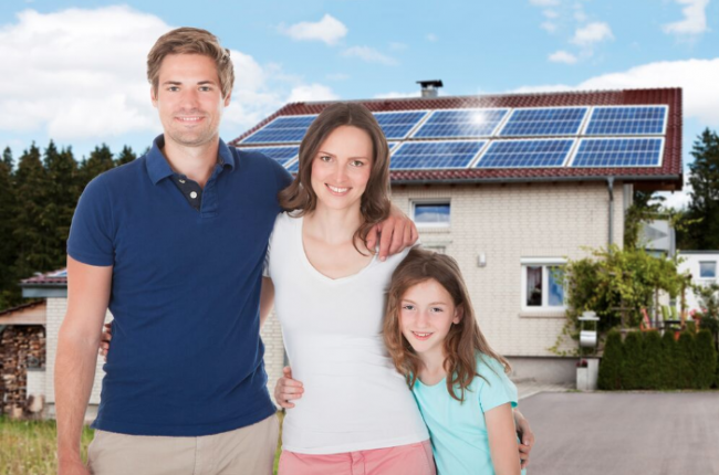 Why  the  2020  Solar  Requirement  in  California  Is  Actually  Good  For  Your  Budget