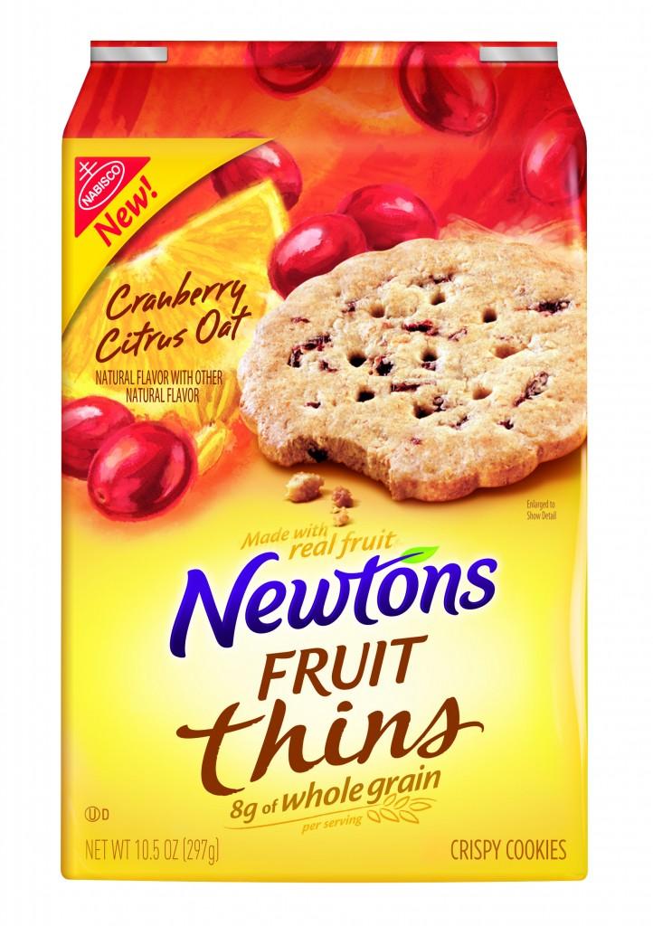 Fruit Thins
