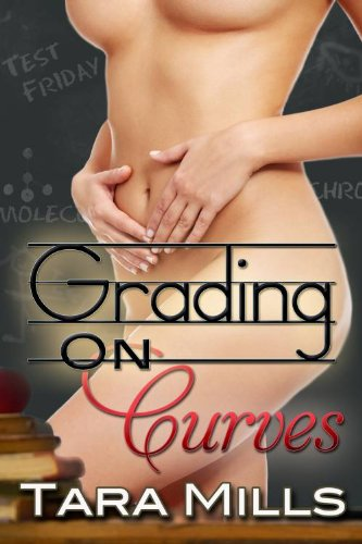 grading on curves cover
