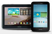 Verizon tablets
